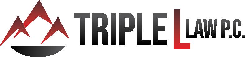 TripleLLaw-logo