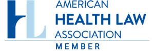 American Health Association Member
