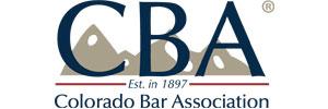 Colorado Bar Association